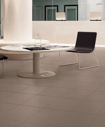 Tiles Outdoor White - Marazzi_28
