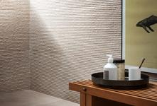 Tiles and coverings: kitchen, bathroom and more  - Marazzi 8087