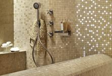 Tiles and coverings: kitchen, bathroom and more  - Marazzi 2439