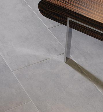 Tiles Outdoor Grey - Marazzi_509