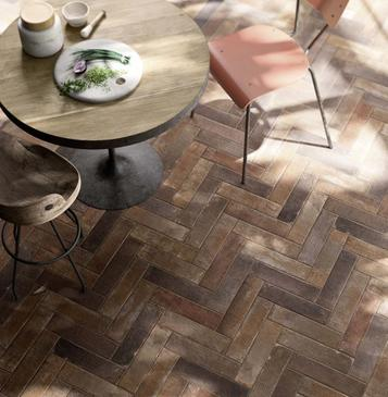 Tiles Living Room Small-Size - Marazzi_732