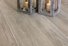 Treverk fine wood effect porcelain stoneware marazzi for Marazzi treverk teak