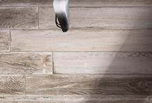 Grey Tiles: pearl, dark, light and dove. - Marazzi 6501