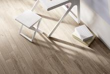 Wood effect and hardwood porcelain stoneware: discover all the effects - Marazzi 6478