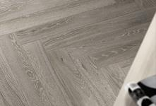 Grey Tiles: pearl, dark, light and dove. - Marazzi 6482