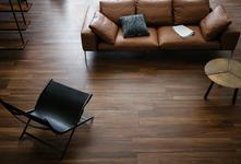 Wood effect and hardwood porcelain stoneware: discover all the effects - Marazzi 5064