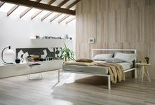 Floor and covering tiles: colours and effects - Marazzi 5068