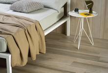 Floor and covering tiles: colours and effects - Marazzi 5069