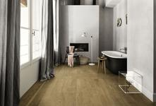 Bathroom tiles: ceramic and porcelain stoneware - Marazzi 8544