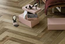 Wood effect and hardwood porcelain stoneware: discover all the effects - Marazzi 7837
