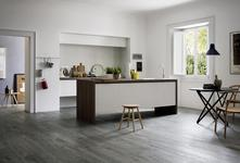 Kitchen tiles: stoneware and porcelain ideas and solutions  - Marazzi 4982