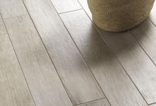 White Tiles: view the collections  - Marazzi 5197