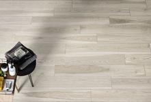 White Tiles: view the collections  - Marazzi 7269