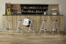 Floor and covering tiles: colours and effects - Marazzi 7273