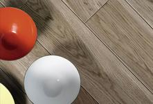 Wood effect and hardwood porcelain stoneware: discover all the effects - Marazzi 7275