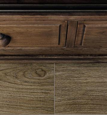 Treverkmust: Wood effect and hardwood porcelain stoneware: discover all the effects - Marazzi