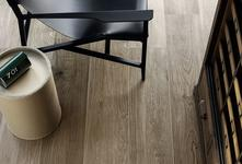 Wood effect and hardwood porcelain stoneware: discover all the effects - Marazzi 7815