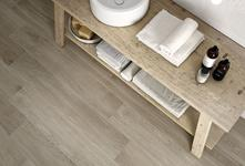 Wood effect and hardwood porcelain stoneware: discover all the effects - Marazzi 7821