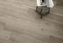 Bathroom tiles: ceramic and porcelain stoneware - Marazzi 7822