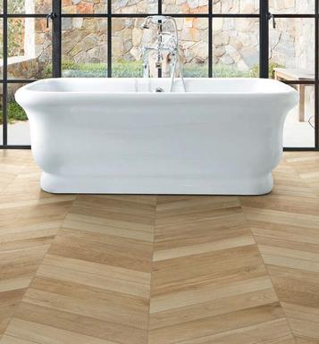 Treverksoul: Floor and covering tiles: colours and effects - Marazzi