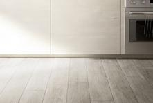 Grey Tiles: pearl, dark, light and dove. - Marazzi 6536
