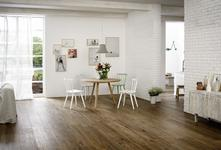 Living room tiles: your home decor inspiration  - Marazzi 6978