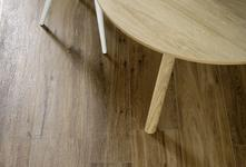 Wood effect and hardwood porcelain stoneware: discover all the effects - Marazzi 6980