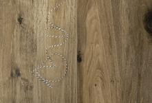 Wood effect and hardwood porcelain stoneware: discover all the effects - Marazzi 7004