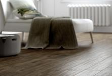 Wood effect and hardwood porcelain stoneware: discover all the effects - Marazzi 4719