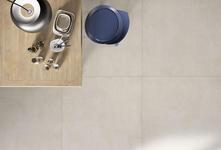 Kitchen tiles: stoneware and porcelain ideas and solutions  - Marazzi 6348