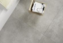 Grey Tiles: pearl, dark, light and dove. - Marazzi 7191