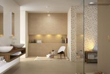 Floor and covering tiles: colours and effects - Marazzi 4782