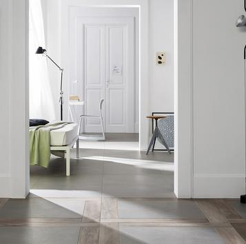 clays porcelain tiles for floors and walls marazzi. Black Bedroom Furniture Sets. Home Design Ideas