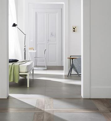 Tiles Living Room Small-Size - Marazzi_591