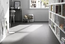 Black Tiles: view the collections - Marazzi 5429