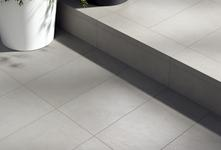 Indoor and outdoor flooring: view the catalogue - Marazzi 5433