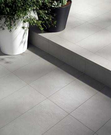 Tiles Indoor and Outdoor Ecofloor - Marazzi_591