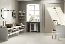 Floor and covering tiles: colours and effects - Marazzi 5436