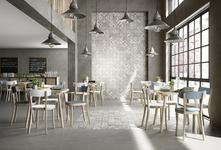 Floor and covering tiles: colours and effects - Marazzi 5441