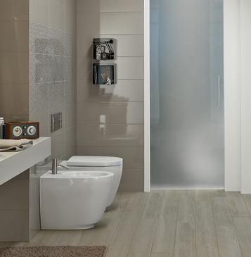 Colourline: Blue Tiles: view our collections - Marazzi