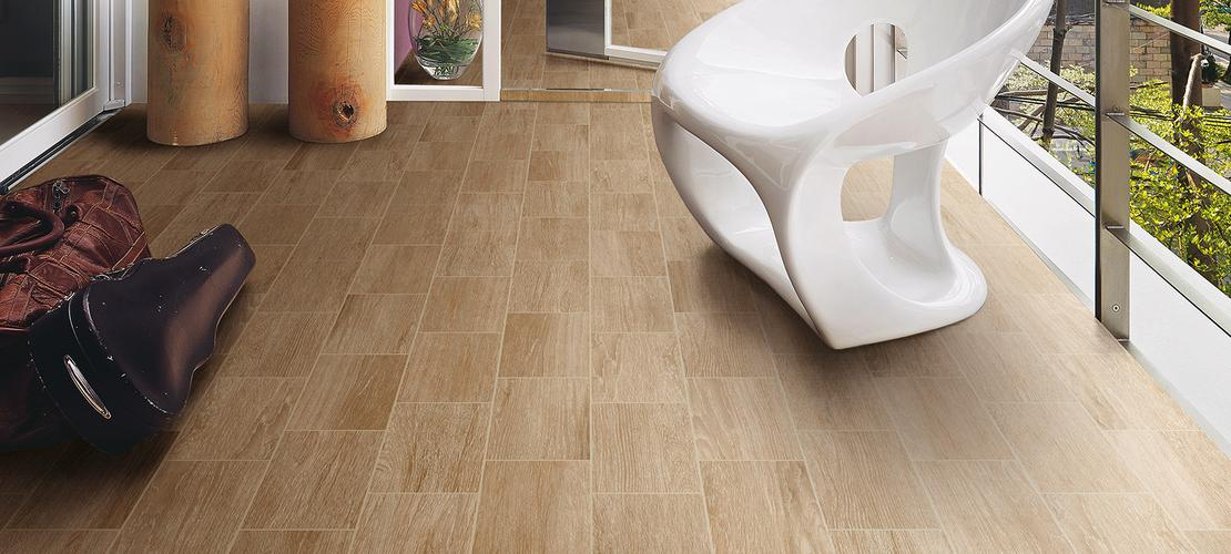 Cover ceramic tiles Marazzi_5830