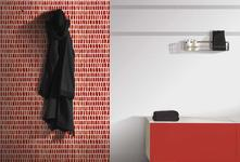 Enjoy ceramic tiles Marazzi_5588