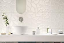 Tiles and coverings: kitchen, bathroom and more  - Marazzi 6685