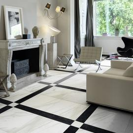 Porcelain Stoneware Tiles Ideas For Your House