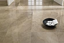 Marble effect porcelain stoneware: discover all the effects - Marazzi 3729