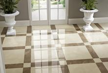 Marble effect porcelain stoneware: discover all the effects - Marazzi 3740