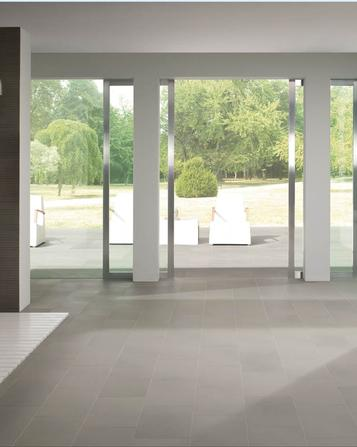 Tiles Indoor and Outdoor Mid-Size - Marazzi_12