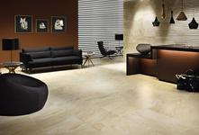 Floor and covering tiles: colours and effects - Marazzi 1329
