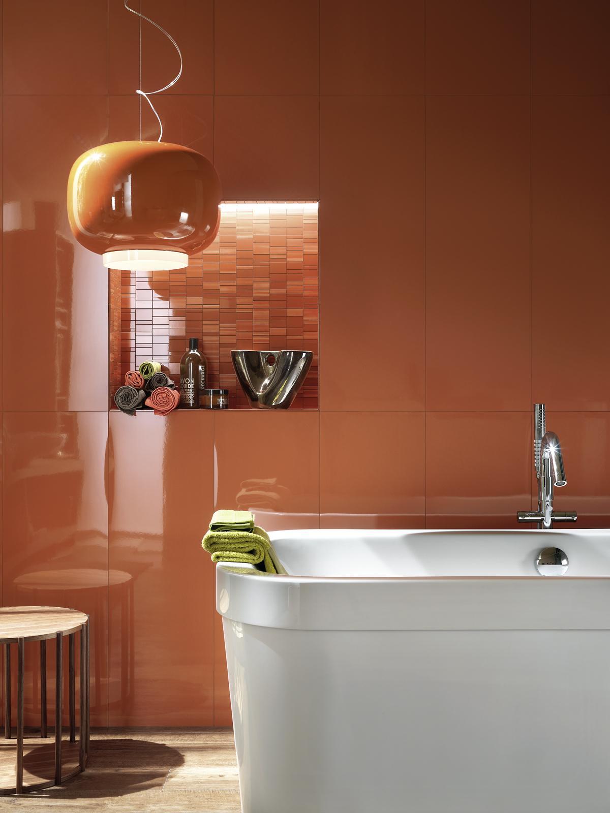 colorup designs your bathroom with colour marazzi rh marazzitile co uk