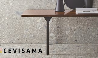 Cevisama 2019. Marazzi presents its new collections